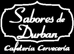 Sabores de Durban