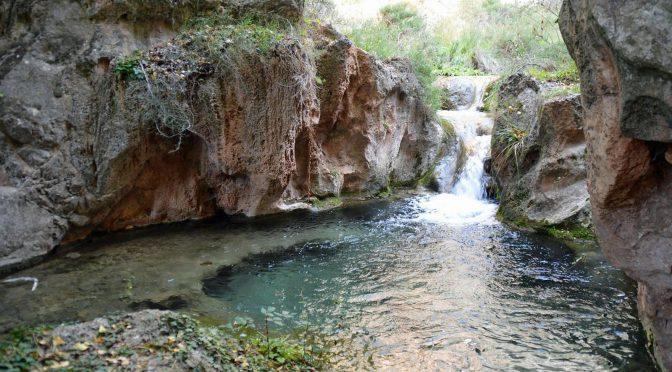 Camarena De La Sierra, 9 de Noviembre 2019 (Miniconvivencia)