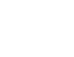 Wheel Spin Spain