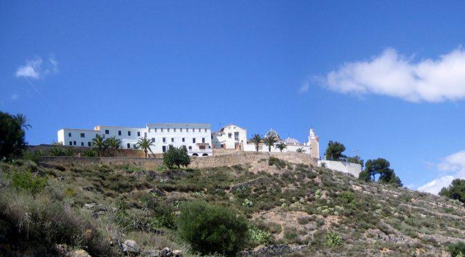 San Miguel de Llíria, 1 de junio de 2013