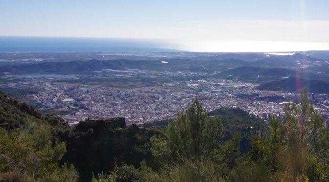 Vall d'Uixó, 7 de febrero de 2015