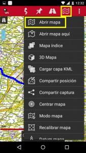 oruxmaps07