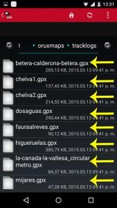 oruxmaps13